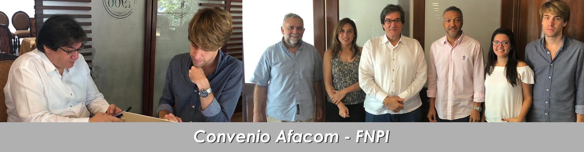 AFACOM-FNPII