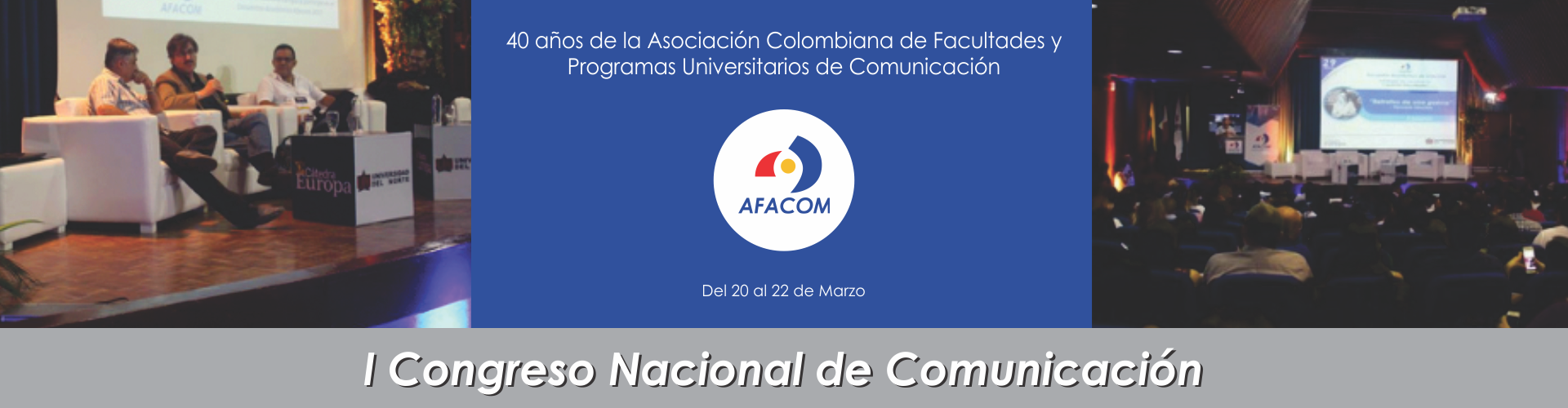 Congreso-Afacom-PW1
