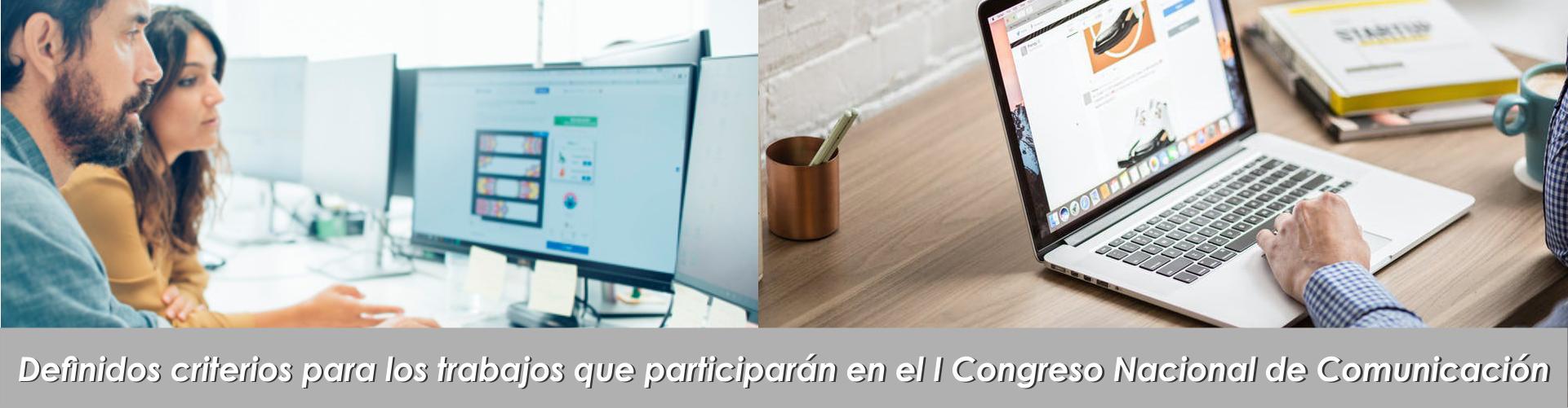 criterios-congreso-pagina-webb