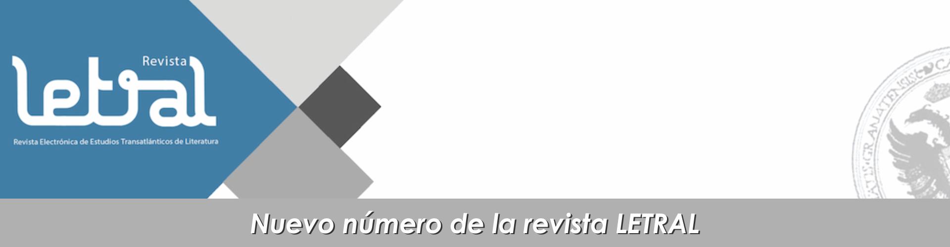 letral-pagina-web