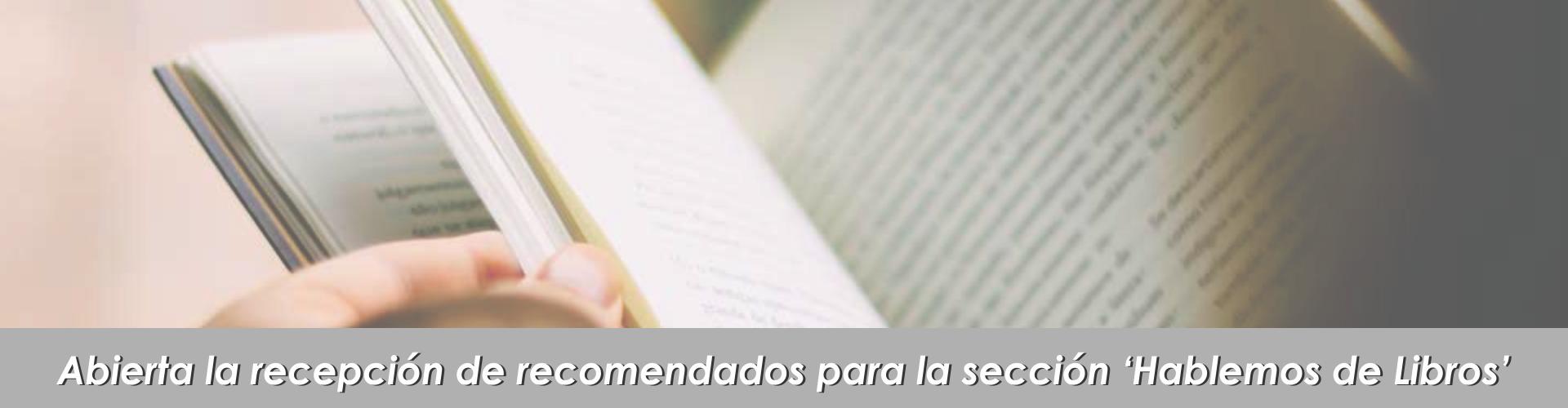 libros-pagina-web