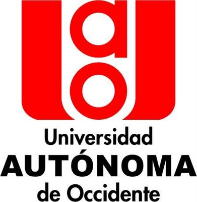 autonoma-de-occidente-logo