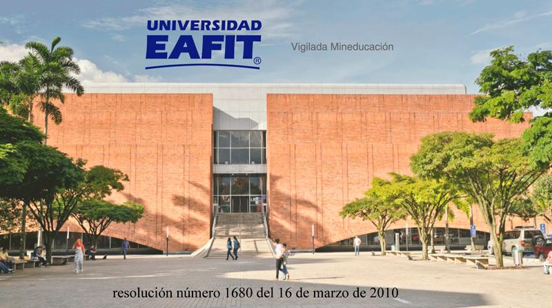 Afacom docencia for Convocatoria docentes exterior