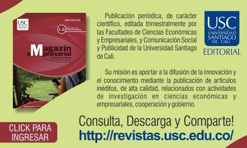 revista magazin