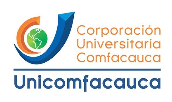 unicomfacauca